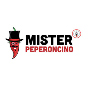 Mister Peperoncino